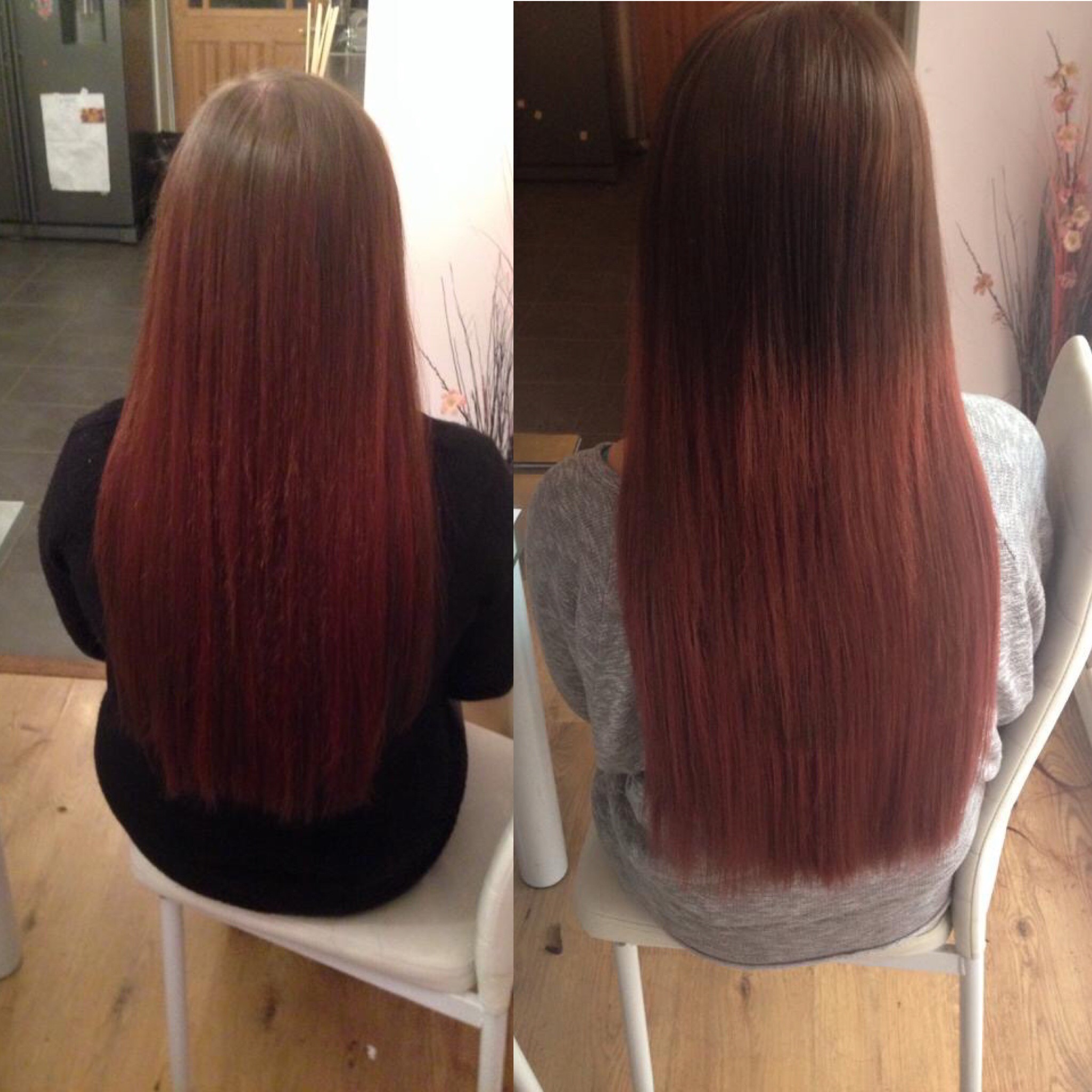 News Hair Candy Manchester Hair Extensions Hair Candy Mobile