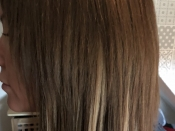 best hair extensions manchester