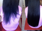 micro ring hair extensions manchester