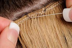 Weave hair extensions manchester hair candy mobile hair we now offer mobile micro bead weave hair extensions in manchester pmusecretfo Images