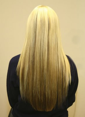 manchester-hair-extensions