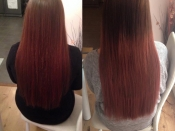 Best Manchester Hair Extensions