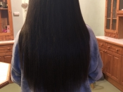 micro ring weave manchester