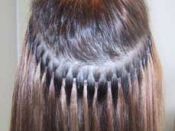 Micro rings manchster